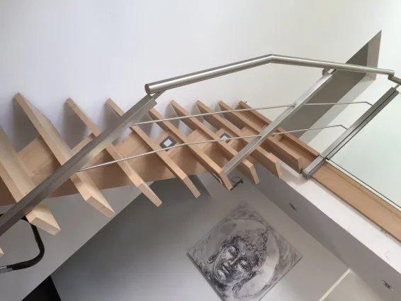 Damis Soudure - Galerie photos
